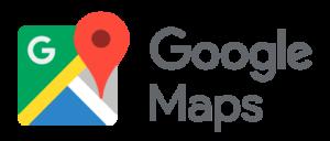 localização certificado digital google